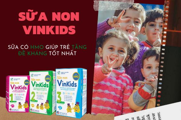 sữa non vinkids, sữa vinkid, vinkids, vinkid